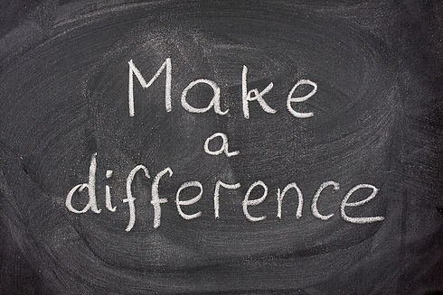 Make-A-Difference1.jpg