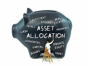 asset-allocation-piggy-bank.jpg