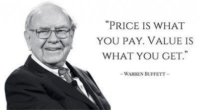 Value Investing o Trading? Pro e contro di due diversi modi di approcciare i mercati finanziari.