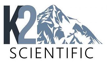 K2-Scientific-Medical-Content