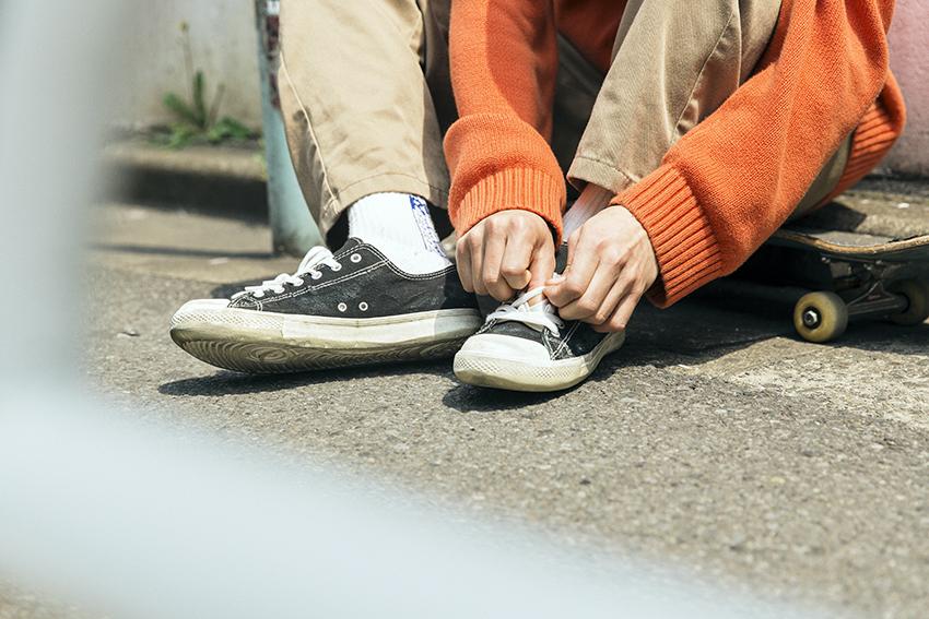 MUJI sneakers_8