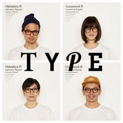 TYPE_1