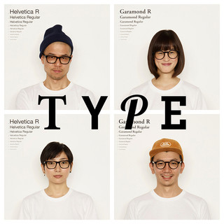 TYPE_1.jpg