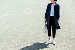MUJI sneakers_3