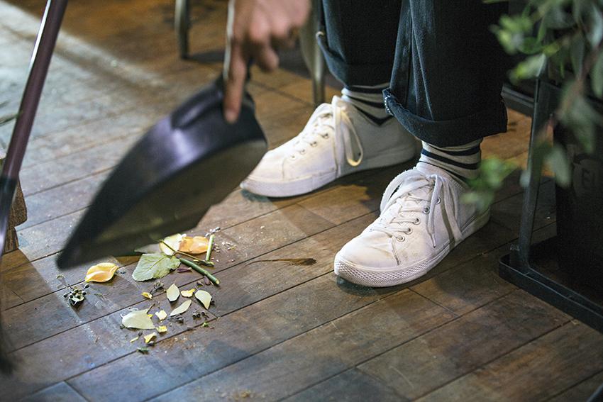 MUJI sneakers_12