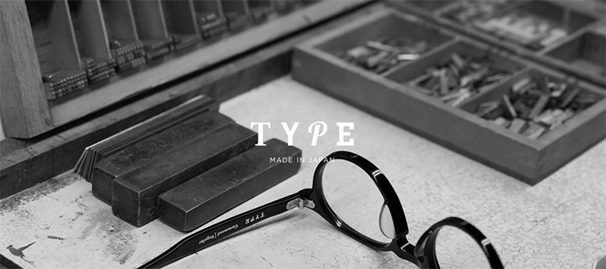 TYPE_3