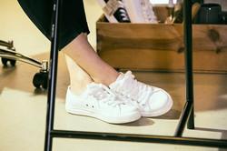 MUJI sneakers_16