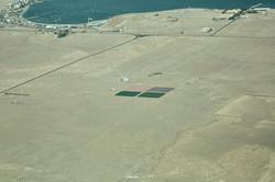 Nazca_4