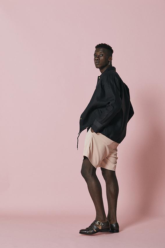 fashion_16