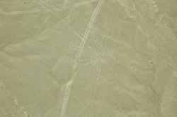 Nazca_12