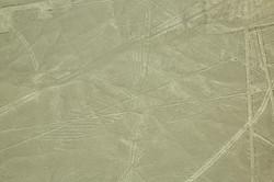 Nazca_15