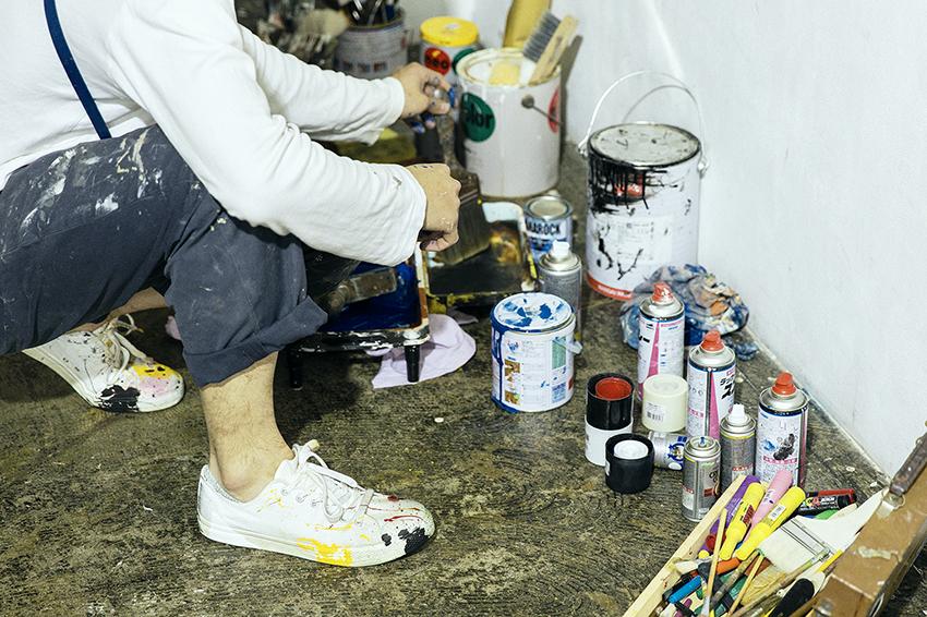 MUJI sneakers_6
