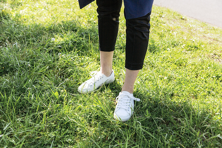 MUJI sneakers_2