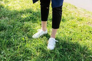 MUJI sneakers_2.jpg