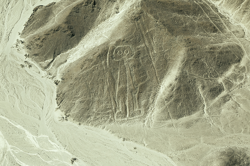 Nazca_10