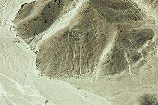 Nazca_10.jpg