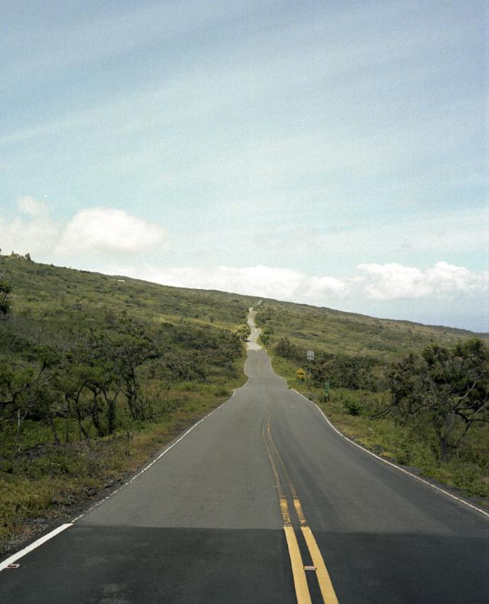 hawaii_14