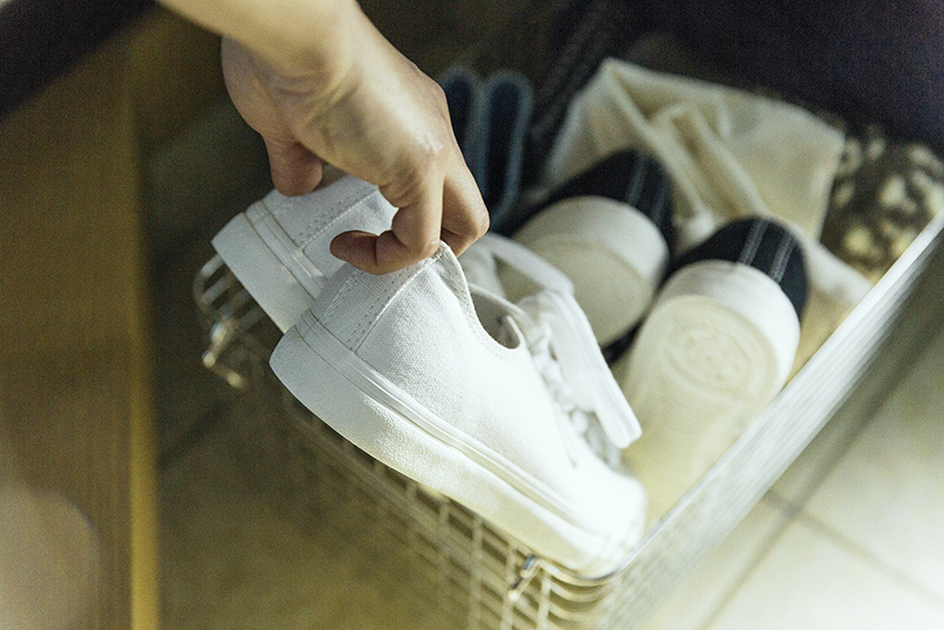 MUJI sneakers_18