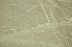 Nazca_14