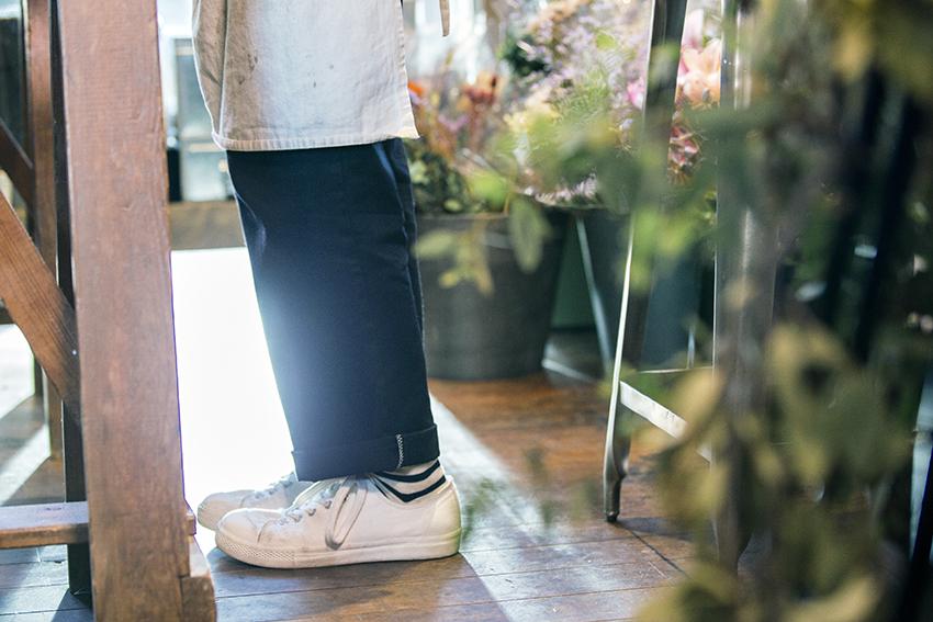 MUJI sneakers_13