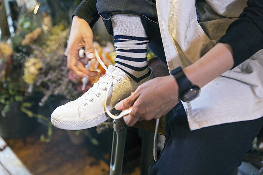 MUJI sneakers_11