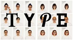 TYPE_10