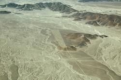 Nazca_9