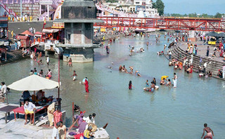 Source of the Ganges River_1.jpg