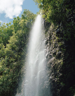 hawaii_8