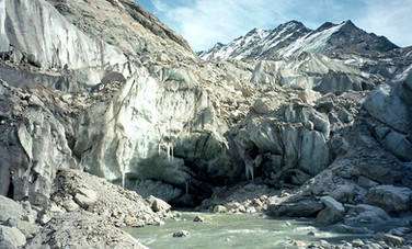 Source of the Ganges River_23.jpg