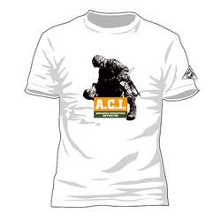 ACI_3