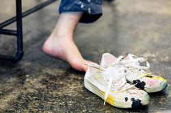 MUJI sneakers_7