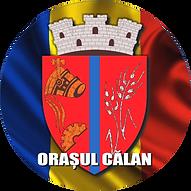 emblema CALAN FB.png