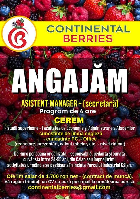 angajare continental Berries.jpg