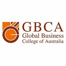 Global Business College of Australia 澳洲國際商學院