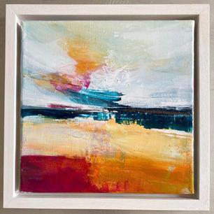 'Sky Sands'