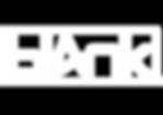 bl4nk logo_copyright_white.png