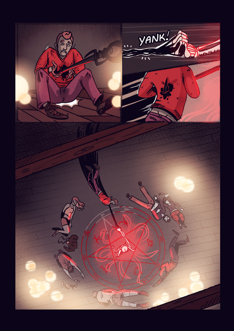 OneMore_page-9.png