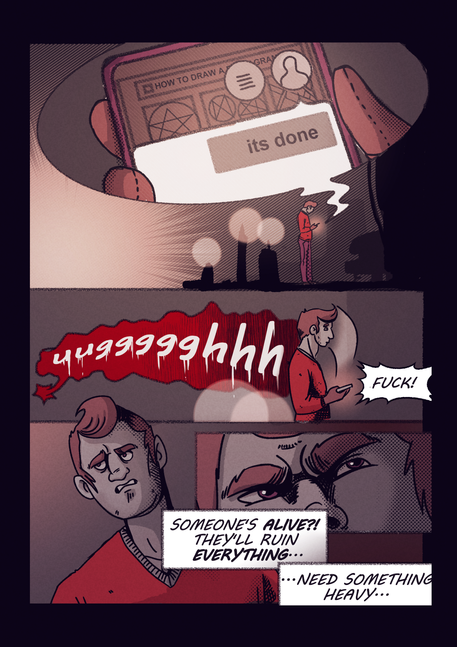 OneMore_page-4.png