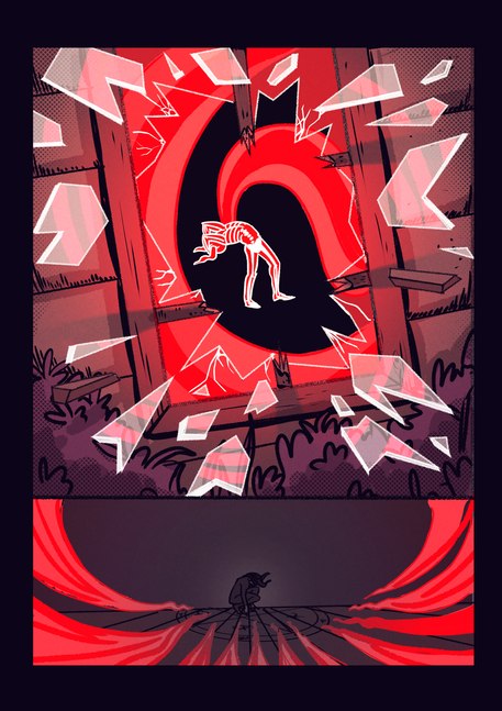 OneMore_page-11.png