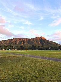 ハワイマッサージアカデミー/ハワイコスメトロジーアカデミー