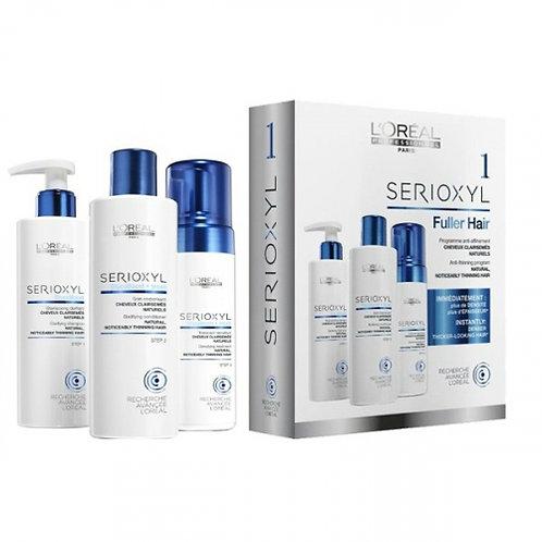 Kit Serioxyl 1
