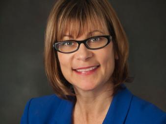Member Spotlight on Stacey W Betts Law
