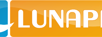 Member Spotlight on LunaPic.com