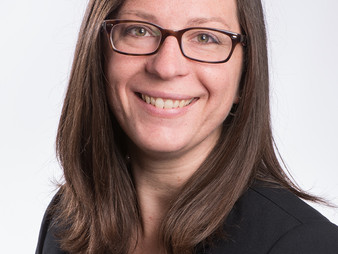Member Spotlight on Tania Cooper, Realtor