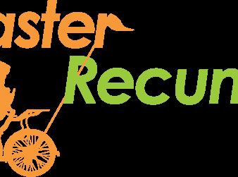 Member Spotlight on Lancaster Recumbent