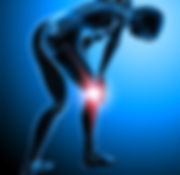 女性-膝-痛み-解剖学-上に-青-ストックイラスト_csp19505289.jp