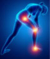 女性-足-接合箇所-痛み-ストックイラスト_csp44702865.jpg