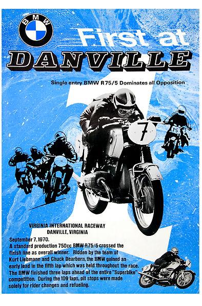 First at Danville.jpg