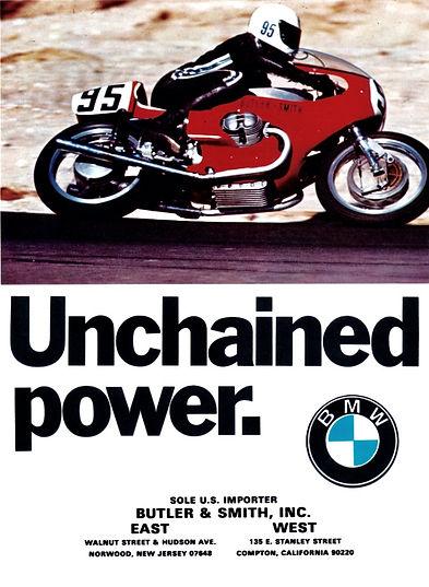 Liebmann-1972-ad (1).jpg